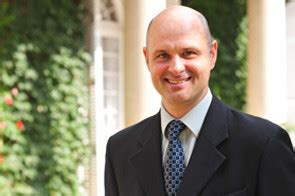 Iese Mba Faculty by Faculty Executive Mba