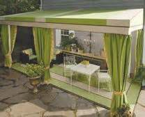 custom aluminum awning shapes and sizes haggetts aluminum 1000 images about home awnings on pinterest window