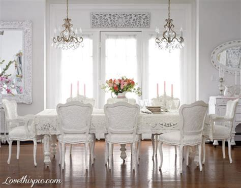 white dining room all white formal dining room pictures photos and