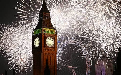 telegraph uk new year pictures of the year january february and march 2015