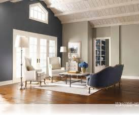 Accent Wall Paint Ideas Living Room » Ideas Home Design