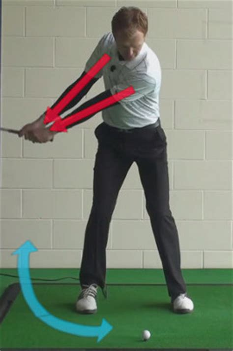swing away meaning beginner golf tip how to start the golf swing the takeaway