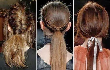 de la moda y otros demonios peinados de moda invierno 2014