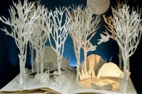 themes for book art creare con vecchi libri da macero tina festa