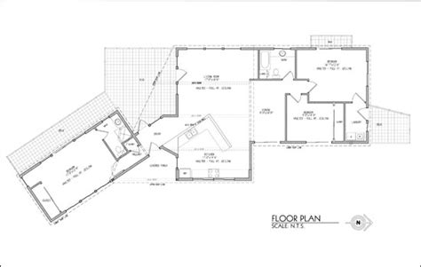 santa barbara mission floor plan santa barbara mission floor plan model pictures to pin on