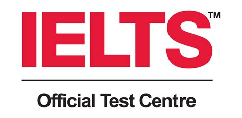 Mba Colleges In Usa With Ielts by 25th Anniversary Language Center Drexel