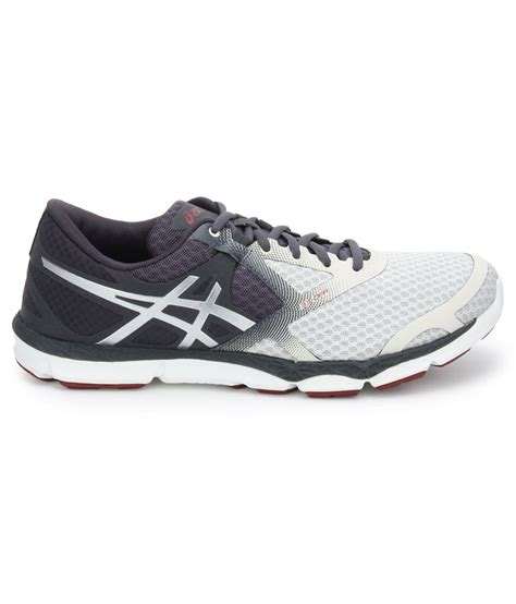 buy sell sneakers what stores sell asics sneakers 28 images stores that