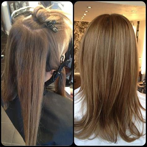 J Lo Hair Color Formula Wella | j lo hair color formula wella wella koleston hair color