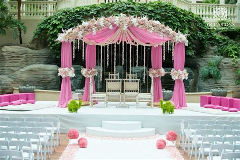 Marriage Wedding Decoration by Weddings Wedding Shaadi Marriage Decoration Relation