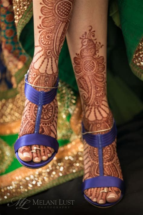 mehndi bridal mehndi bridal mehndi designs indian wedding mehndi purple shoes peacock themed