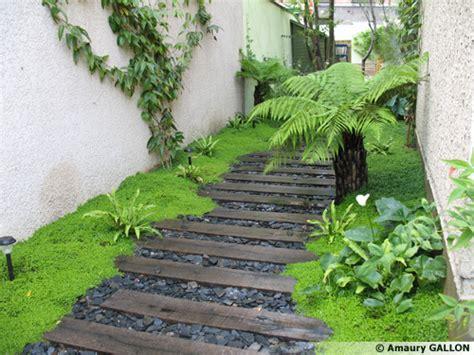 Incroyable Le Jardin De Babylone #3: jardins-babylone-eco.jpg