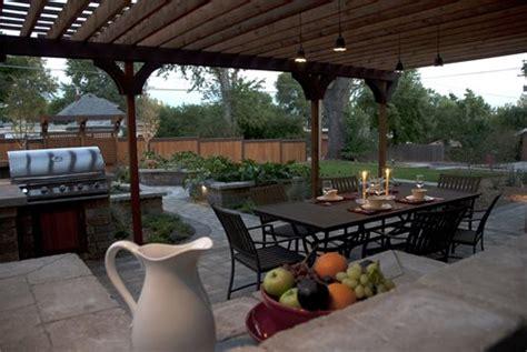 front yard foodie foodie backyard landscaping network