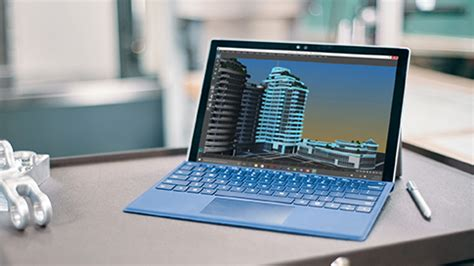 microsoft surface pro help desk buy the microsoft surface pc laptop tablet or accessory