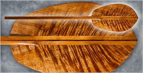 Frank Pullano Woodworking Kalaheo Kauai Hawaii