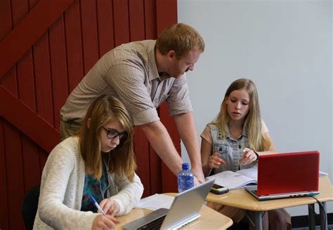 design challenges for high school students back to high school grad students spread for stem