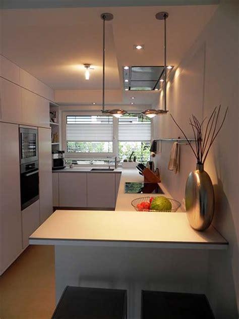 Küche Kleiner Raum by K 252 Che Kleine K 252 Che Reihenhaus Kleine K 252 Che Reihenhaus Or