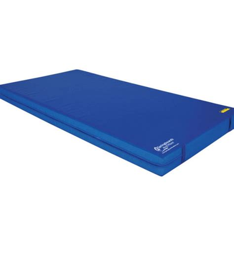 Mat Mock Test by Practice Mats Springboards And More