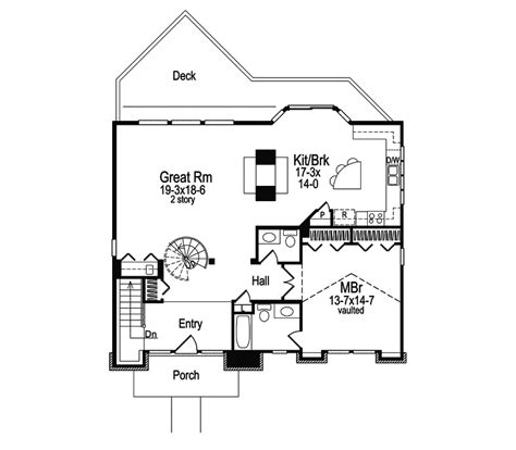 lake cottage plans with loft lake house plans with loft joy studio design gallery