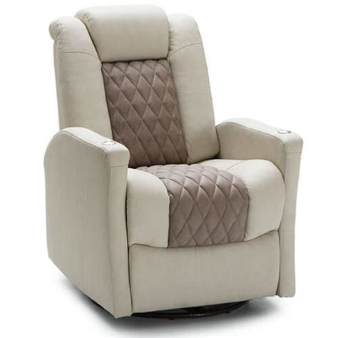 rv swivel chairs monument swivel recliner rv seating rv furniture