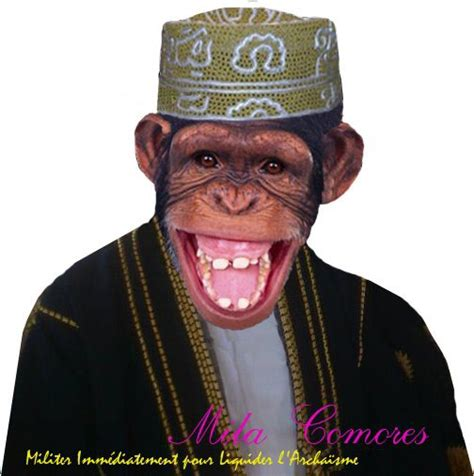 Marriage comorien 2013 au comoros president