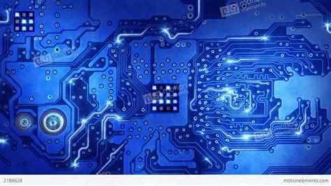 computer electronics wallpaper computer circuit wallpaper 68 images