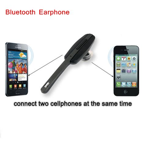 Headset Bluetooth Samsung Hm7000 samsung hm7000 bluetooth headset manual biasancf