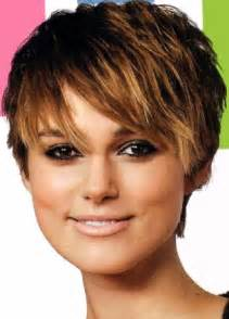 Short hairstyles thick hair 1 hairstyles for thicker hair cut thick