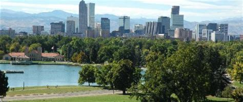 Mba Consultant In Denver Colorado by Denver Realtor 174 Buy And Sell With A Nw Denver Expert