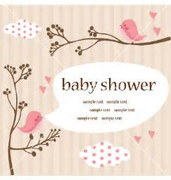 baby shower invitation template free new calendar template site