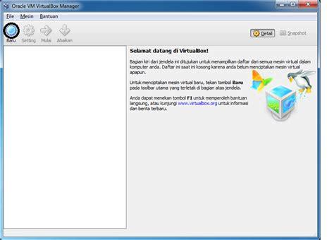membuat wordpress xp cara menginstal windows xp pada virtual box electro
