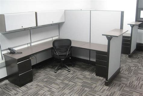 used office furniture grand rapids mi grand rapids used office furniture west michigan office interiors muskegon arbor view