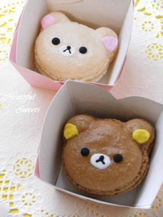 images  macarons  meringhe  pinterest