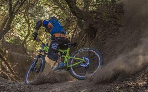 best mountain bike shorts the 3 best mountain bike shorts reviewed 2018