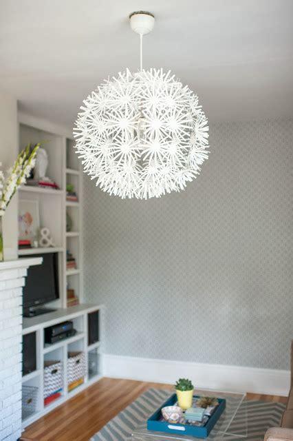 modern jane living room sputnik modern jane living room sputnik