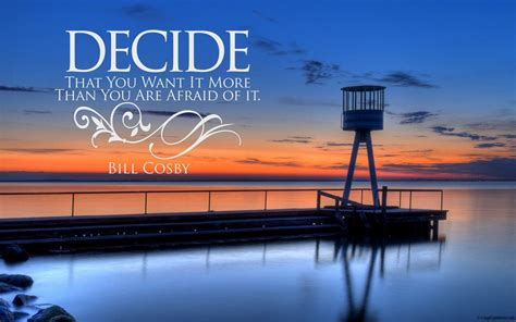 Inspirational Quotes Wallpapers Widescreen