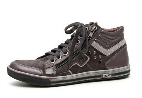 scarpe nero giardini 2014 sneakers donna nero giardini 2014 moda con stile