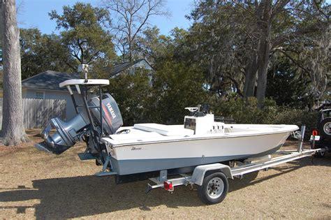 maverick boats forum maverick 18 master angler the hull truth boating and