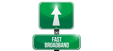 Broadband Save On Business Internet Thru Super | superfast broadband top tips