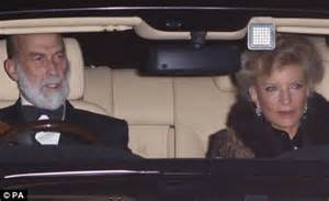 Rod Stewart To Camilla Bowles Do Ya Think Im by Royal Fry Up For Charles Guests As They Recover