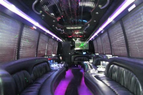 limo for a day top places to go with a limo for valentines day with
