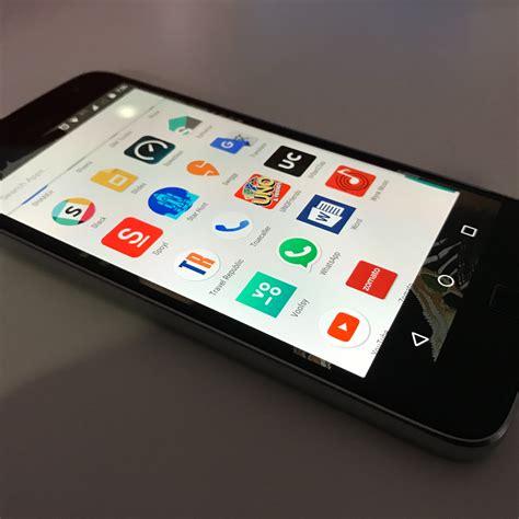 la tua app come promuovere la tua app mobile 10 consigli nearit