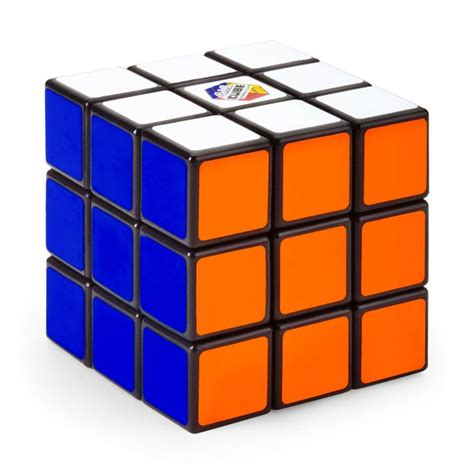 rubiks cube colors best 25 rubik s cube ideas on rubik s cube