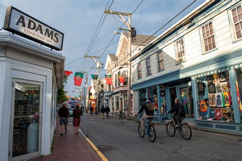 nyc to cape cod where to eat on cape cod new york the infatuation