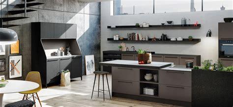 siematic keukens 2015 siematic lanceert nieuwe stijl urban tijdens batibouw 2015