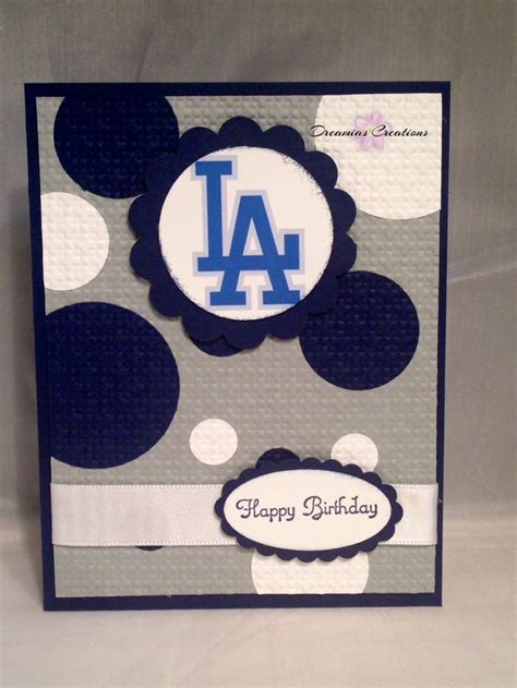 Dodgers Gift Card - 92 best images about la dodgers on pinterest la dodgers cap dodger stadium and la