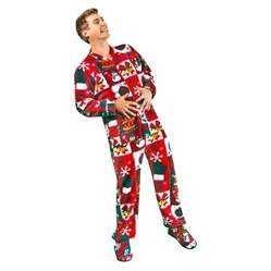 southern matriarch the 2nd annual christmas pjs