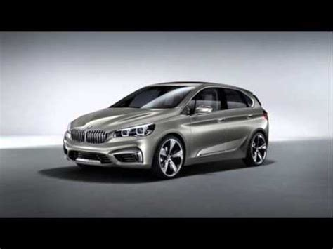 bmw van bmw van 2014 youtube
