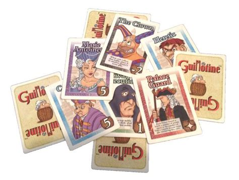 guillotine for card guillotine easy to learn card co uk toys