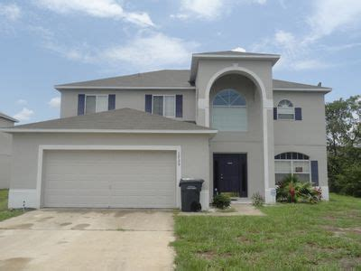 1735 pilchard dr poinciana fl 34759 is recently sold