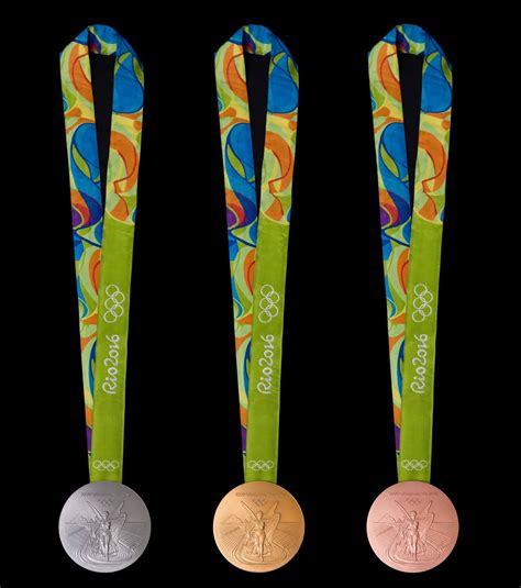 olympic medal ceremonies 3 styles traditional